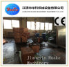 Scrap Copper Baler Hydraulic