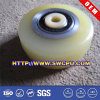 Hot Sale Plastic Nylon / PU Wheel for Window Roller