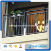 American Style Stronger Metal Balcony Railing