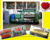Two Roll Open Mixing Mill with Simens Motor