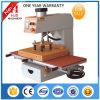 Semi-Automatic Double-Position Heat Transfer Machine