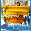 Engineers Service Qd Type 20 Ton Double Girder Overhead Crane for Sale