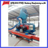 Shot Blasting Machine of Roller Through Type