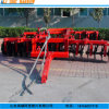 1bj Series of Wing-Folded Hydraulic Offset Medium Disc Harrow