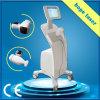 2017 Manufacturer Liposunix Hifu Body Shaping Machine