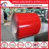 PPGI Color Coated Hdgi Steel Coil