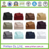 1800tc Series Microfiber Bed Sheet Set