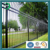 Hot Galvanized Commercial Fence (XY-65D)