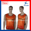 Healong Custom Football Jerseys Soccer Jerseys Football Shirts