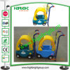 Shopping Park Kids Toy Hand Cart for Fun