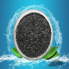 Coal Granular Based and Wood Based Powdered Activated Carbon