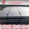 ASTM A709 Gr. 50 ASTM A242 Weathering Corten Steel Plate