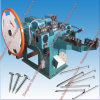 Cheapest Machine For Making Nail And Screw From Direct Factory