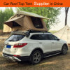 Hot Factory Price 4X4 Canvas off-Road Car Roof Top Tent