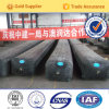 Pneumatic Tubular Form Used for Construction and Concrete Culverts