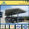 ISO Steel Structure Carport