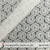 Soft African Velvet Lace Fabric (M1406)