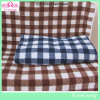 Check Cotton Towel 70*150cm Ab Yarns From Factory