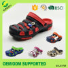 Boy Baby PVC Garden Shoes Casual Clog Slipper