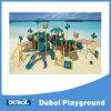 Brand New Amusement Park Kids Outdoor Playground