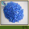 Best Price! HDPE Flakes Drum Recycled