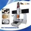 5 Axis Processing Center 1515 Z800 5 Axis CNC Router