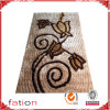 3D Disign Shaggy Carpet Floor Area Rug