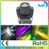 7r 230W LED Beam Moving Head Stage Light (YA054)