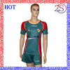 Sublimation Popular Rugby Jersey for Adults