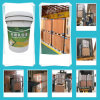 Buidling Wall Paint and Wall Coating (ZY332)