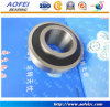 High speed best quality pollow block bearing UC306 insert bearing