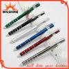 Fashionable Metal Pen for Advertising Information Printing (BP0120)