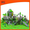 Used Kids Outdoor Playground Equipment (5223B)