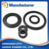 Oil Resistant Double Lips Oil Seal
