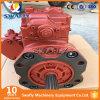 OEM New K3V63 Hydraulic Main Pump K3V63 Main Pump for Sale