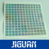 Wholesale Hot Sales Factory Price Adhesive Environmental Anti-Fake Hologram Sticker