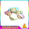 Top Selling for Silicone Solid Color Custom Sport Cheap Silicone Bracelet