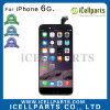 Touch Screen with Digitizer for iPhone 6
