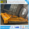 ISO 20′&40′ Shipping Container Spreader Frame Price