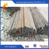 21*3.5mm Cold Rolled Seamless Steel Tube