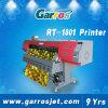 2017 New Advertising Hydrographic Printing Machine
