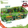 Professional Used Big Kids Indoor Playground Equipment Competitive Price