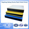 UHMWPE Sheet for Ice Rink Panel