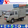 Shifeng Fengling 1-1.5 Tons 40 HP Lorry /Light Duty Cargo/Mini/Fence/Light Truck