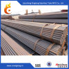 38*10 38*8 38*12 45# Hot Rolled Seamless Steel Pipe