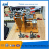 Hot Sale High Precision CNC Machined Jig and Fixture