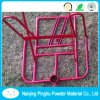 Hot Sale Glossy Pink Electrostatic Spraying Powder Coating