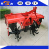 1K Series Agricultural Ditching Machine