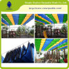 Shade Net Customized Shade Cloth Shade Mesh Netting and Agriculture