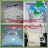 99% High Purity Jinyang Base Steriod Powder for Treat ED Jinyang Alkalicas Xinyang Base